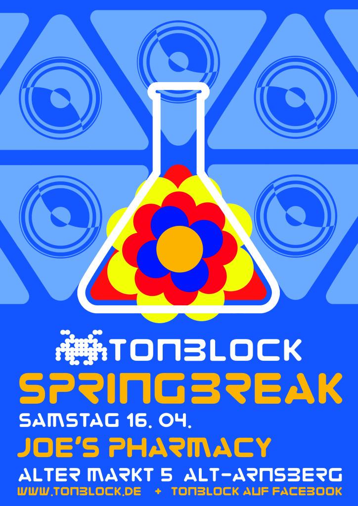 Tonblock16.04.2016