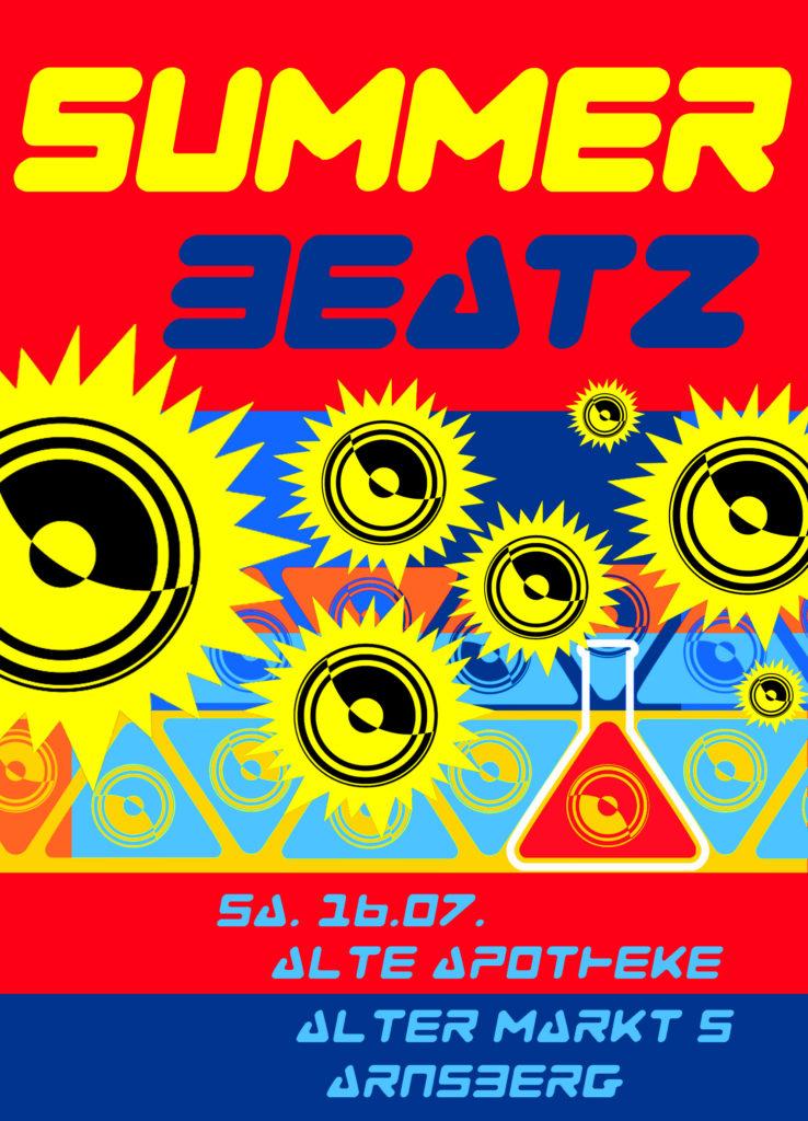 Summerbeatz